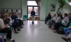 przedsiębiorczość-społeczna-II