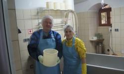 kurs-produkcja-sera