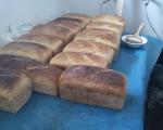 pieczenie-chleba